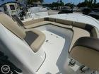 2021 Tidewater 2300 Carolina Bay - #3