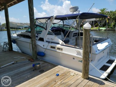 Sea Ray 300 Sundancer, 300, for sale - $26,750