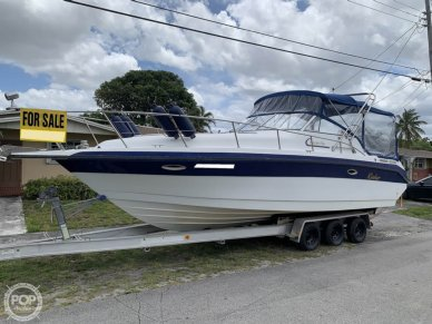 Rinker 280 Fiesta Vee, 280, for sale - $20,000
