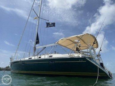 Beneteau Oceanis 400, 400, for sale - $122,000