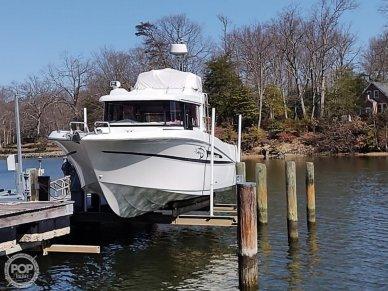 Beneteau Barracuda 9, 9, for sale