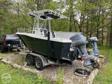 Sea Pro 210 CC, 210, for sale - $22,900