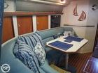 1990 Sea Ray 390 Express - #3