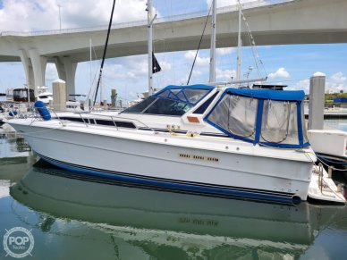 Sea Ray 390 Express, 390, for sale - $39,990