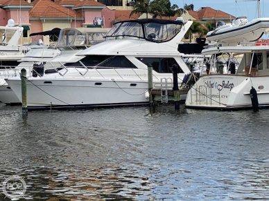 Bayliner 3988 MY, 3988, for sale - $90,000