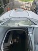 2004 Bayliner 245 Sunbridge - #3