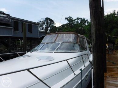 Chris-Craft 34 Crowne, 34, for sale - $24,750
