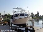 2011 Newton 36 Dive Boat - #3