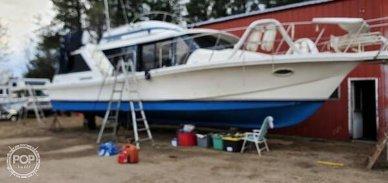 Bluewater Coastal Cruiser, 42', for sale - $36,900
