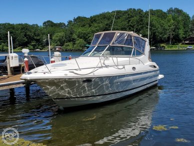 Cruisers 3275 Express, 3275, for sale
