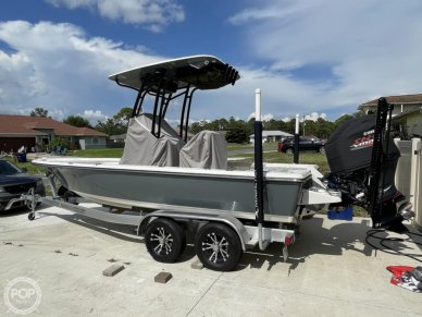 Key West 230 Bay Reef, 230, for sale - $100,500