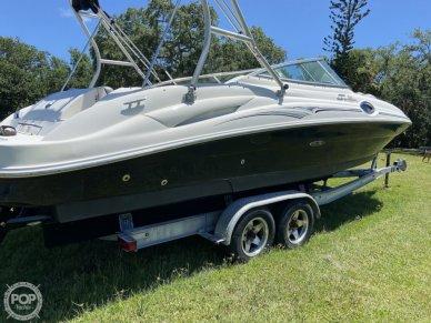 Sea Ray 270 Sundeck, 270, for sale - $36,000