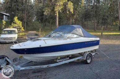 Bayliner 210 Classic, 210, for sale