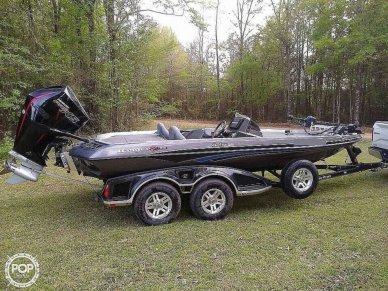 Ranger Boats Z519, Z519, for sale in Oklahoma - $58,000