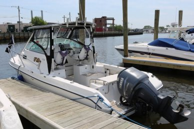 Robalo 2440, 2440, for sale - $34,900