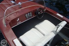1966 Correct Craft Mustang 16 - #9