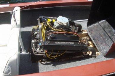 1966 Correct Craft Mustang 16 - #3