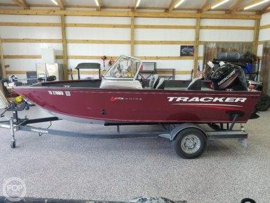 Tracker Pro Guide V-175 WT, 175, for sale - $28,400
