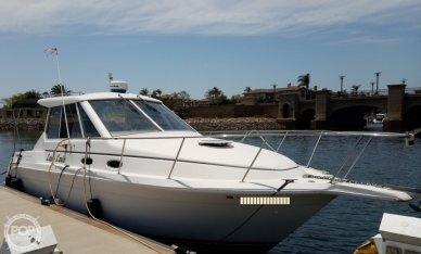 Carver 280, 280, for sale - $35,000