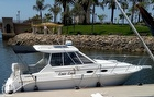 1997 Carver 280 Mid Cabin Express - #3