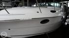 2004 Monterey 322 cruiser - #3