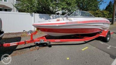Tahoe Q5i, Q5i, for sale - $11,900