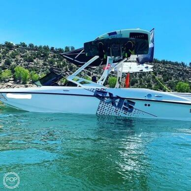 Axis A20, 20, for sale in Colorado - $59,000