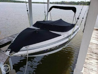 Larson 208 LXI, 208, for sale - $25,800