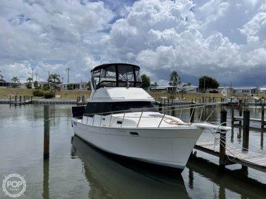 Bayliner 3288 Motoryacht, 3288, for sale - $44,000