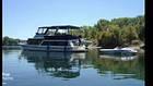 1985 Bluewater 51 Coastal Cruiser - #3
