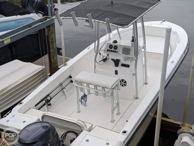 Angler 204 FX, 204, for sale - $42,000