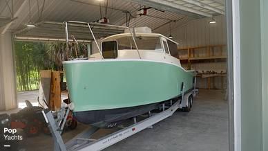 Wellington 30, 30, for sale - $72,500