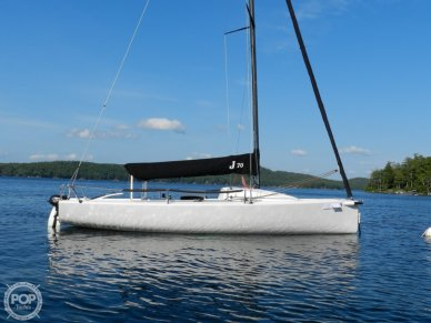 J Boats J70, J70, for sale - $42,500