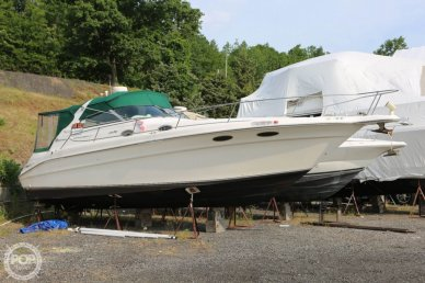 Sea Ray 330 Sundancer, 330, for sale in Connecticut - $44,900