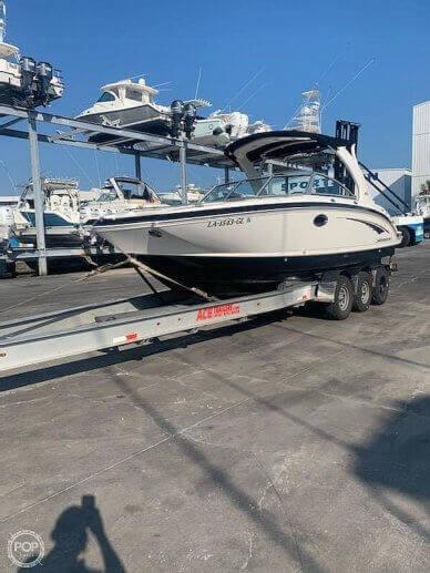 Chaparral Sunesta 284, 284, for sale - $83,500
