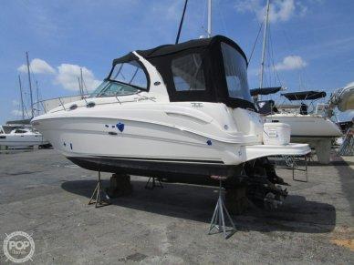Sea Ray 300 Sundancer, 300, for sale - $78,000
