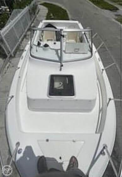 Sea Pro 23, 23, for sale - $12,800