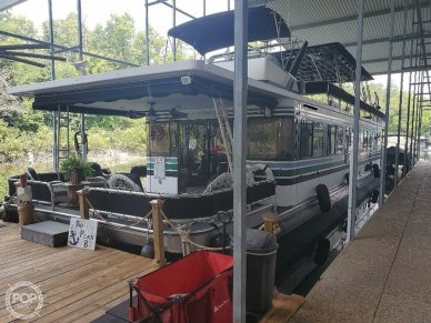 Sumerset 7016, 7016, for sale - $200,000
