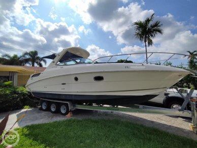 Sea Ray 310 Sundancer, 310, for sale - $106,000