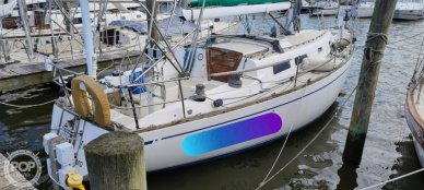CAL 39, 39, for sale - $42,000