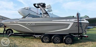 Tige ZX5, ZX5, for sale - $163,000