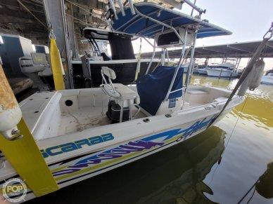 Scarab 26 Sportfisherman, 26, for sale - $33,300