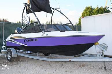 Caravelle 19 EBO, 19, for sale - $25,000