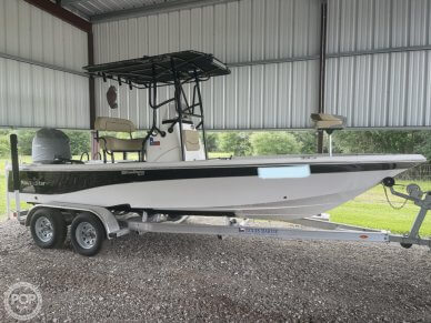 NauticStar XTS, 21', for sale - $61,500