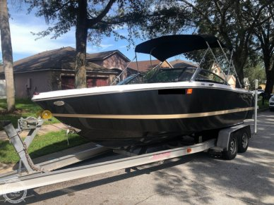 Four Winns H210, 210, for sale - $44,500