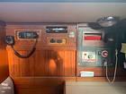 VHF Radio And Stereo
