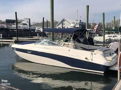 Rinker Captiva 282, 282, for sale - $44,500
