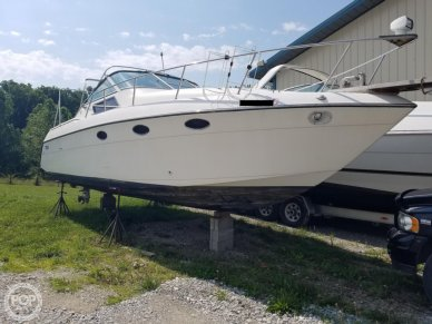 Tiara 310 SC, 310, for sale in Indiana - $12,500