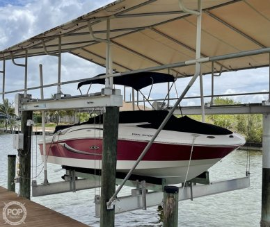Sea Ray 195 Sport, 195, for sale - $18,900