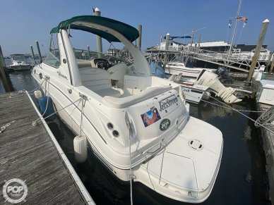 Sea Ray 280 Sundancer, 280, for sale - $63,000